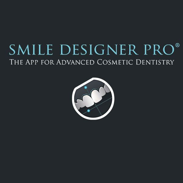 Smile Designer PRO crack 3.2.1