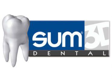 SUM3D Dental crack 2020