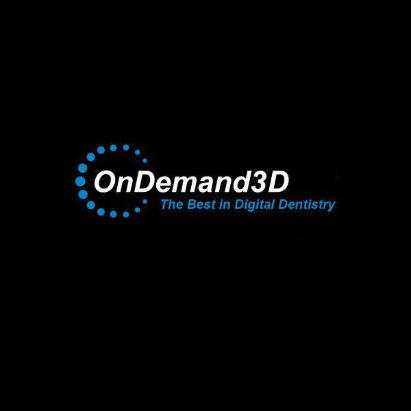 OnDemand3D software 2021 dongle crack