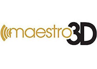 Maestro 3d Ortho Studio crack version 5 2020