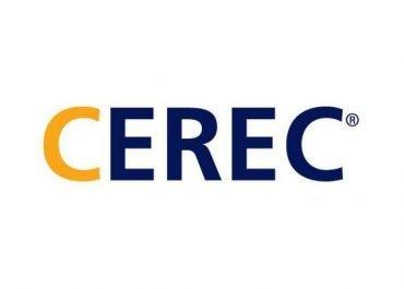 CEREC Premium CAM SW patch 4.4 2020 crack