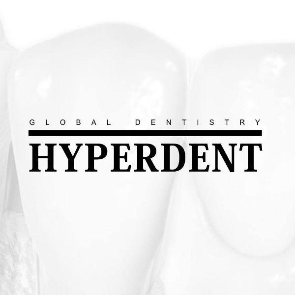 hyperDENT software 2021 dongle crack