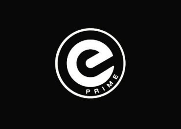 eLAB prime patch 2.0.0 crack