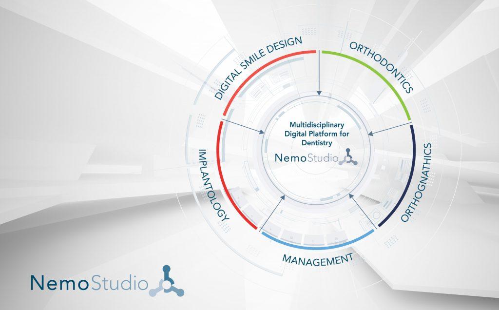 NemoStudio software 2021 dongle crack