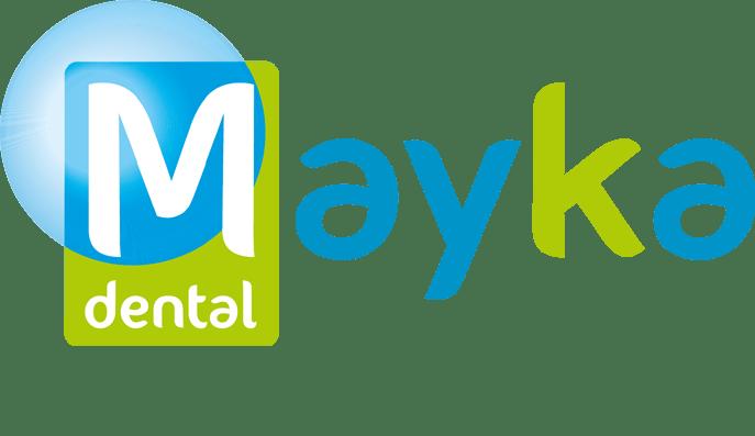 Mayka Dental 6 crack