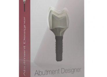 Abutment Designer buy FULL crack version 2021