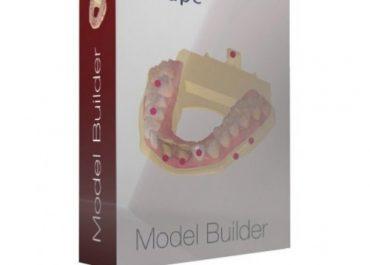 Model Builder buy full crack version 2021